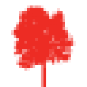 royal tree favicon
