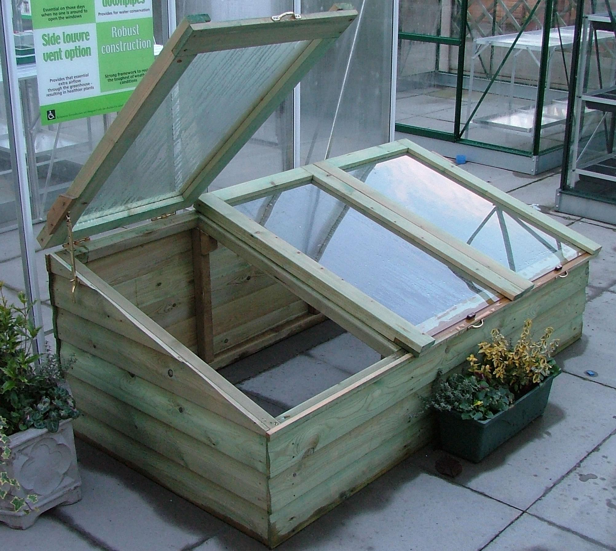 tanalised-cold-frame-3ft-x-6ft